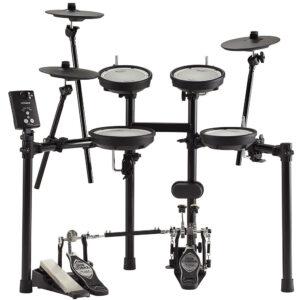 Roland TD1DMK 5 Piece Electric Drumkit