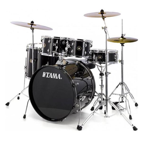 Tama Rhythm Mate 5 Piece Drumkit