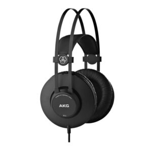 AKG k240 mk2 Professional Studio Headphones