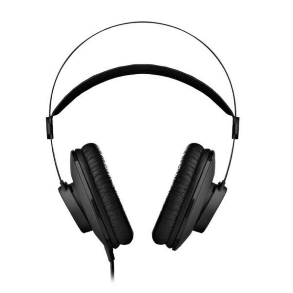 AKG k240 mk2 Professional Studio Headphones