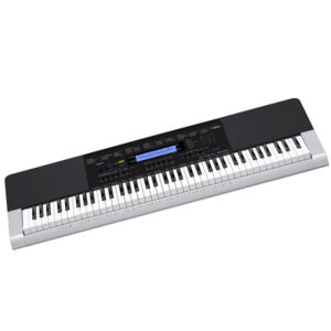 Casio WK 240 K2 76 Key