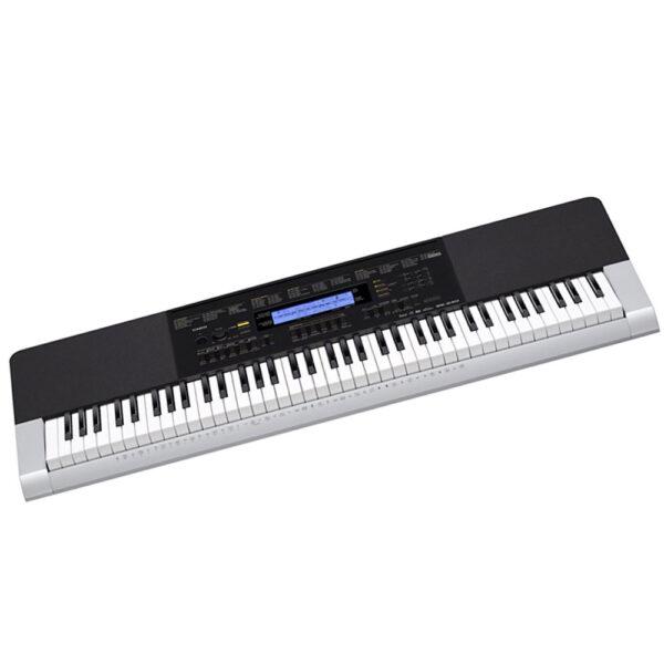 Casio WK 240 K2 76 Key