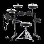Alesis Debut Electric Drumkit
