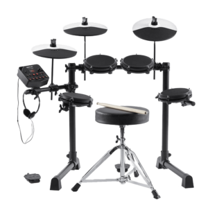Alesis Debut Electric Drumkit