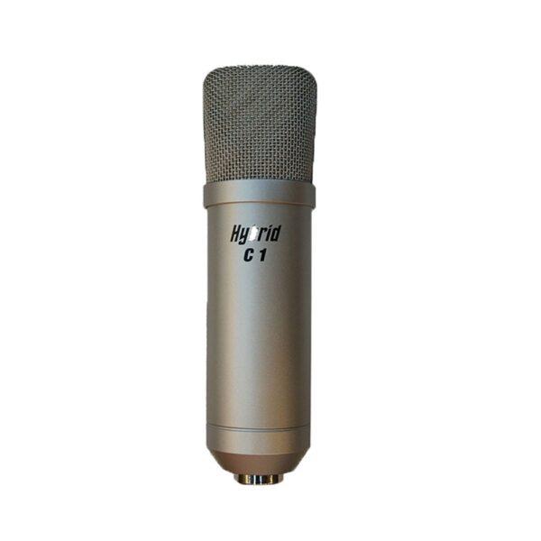 Hybrid C1 Condenser Microphone