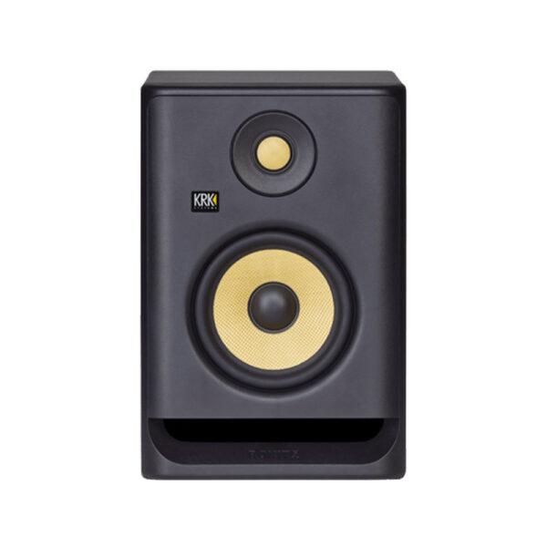 KRK Rokit 5 Gen 4 Powered Studio Monitor
