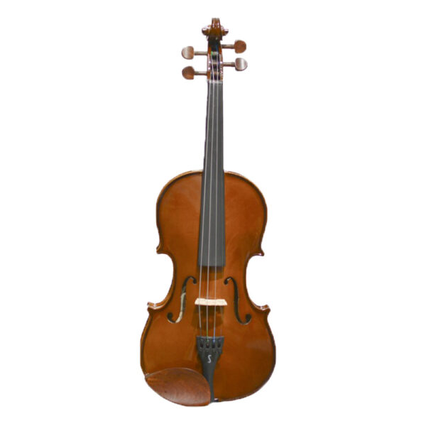 Stentor Student 1 Violin Outfit 44