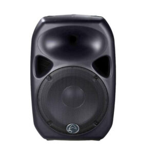 Wharfedale Titan 12D 500W Powered Speaker