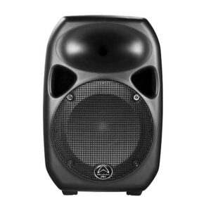 Wharfedale Titan 8A 360 Powered Speaker