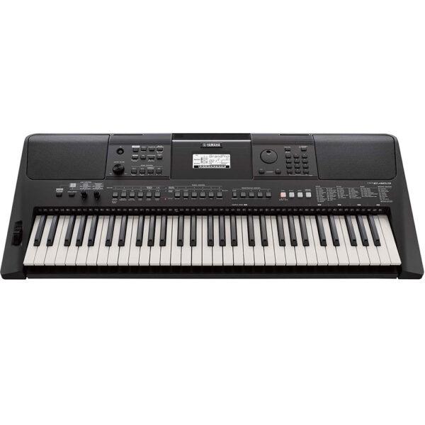 Yamaha PSR E363 61 Key