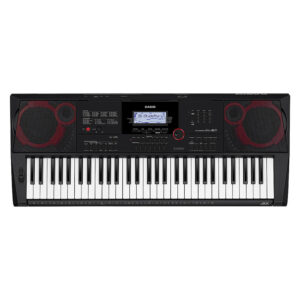 Casio CT-X5000 61 Key Portable Keyboard