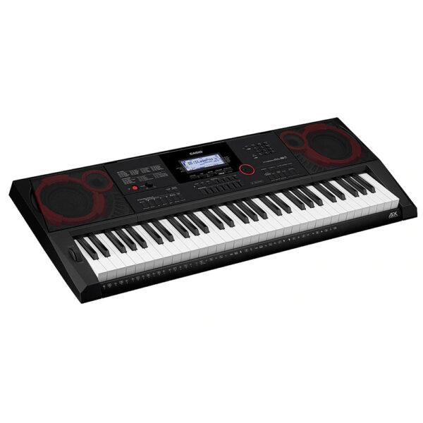 Casio CT-X5000 61 Key Portable Keyboard