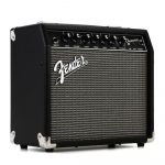 Fender Champion 20 – 20 watt Electric Guitar Combo Amplifier