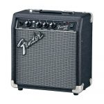 Fender Frontman 10G Electric Guitar Combo Amplifier
