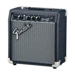 Fender Frontman 10G Electric Guitar Combo Amplifier