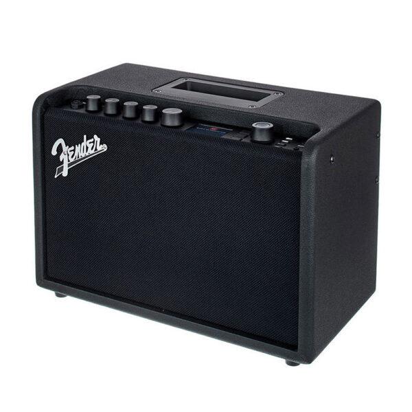 Fender Mustang GT40 Electric Guitar Combo Amplifier