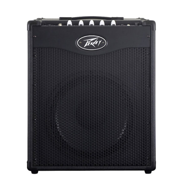 Peavey Max 110 Bass Combo Amplifier