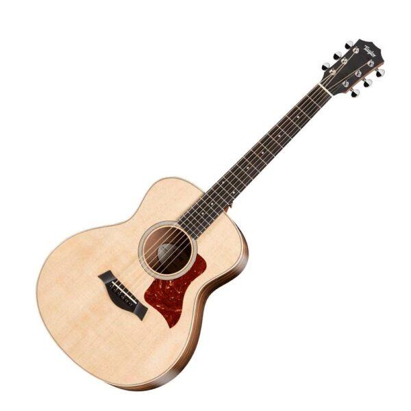 Taylor GS-Mini Sapele Acoustic Guitar