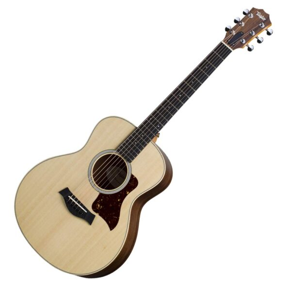 Taylor GS-Mini-e Rosewood with Pickup Acoustic Guitar
