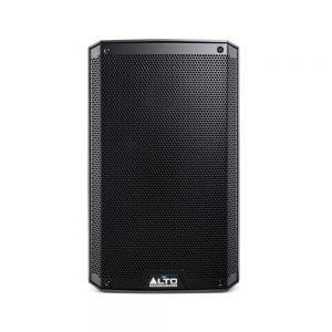 "Alto TS310 Truesonic 2000w 10"" Powered Speaker"