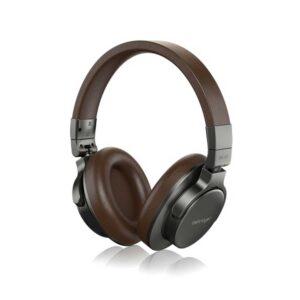 Behringer BH470 Studio Headphones