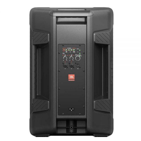 JBL IRX112BT Powered Speaker with Bluetooth