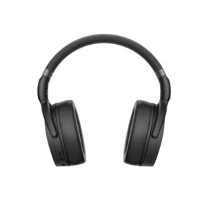 Sennheiser HD4.40BT Bluetooth Over Ear Headphones