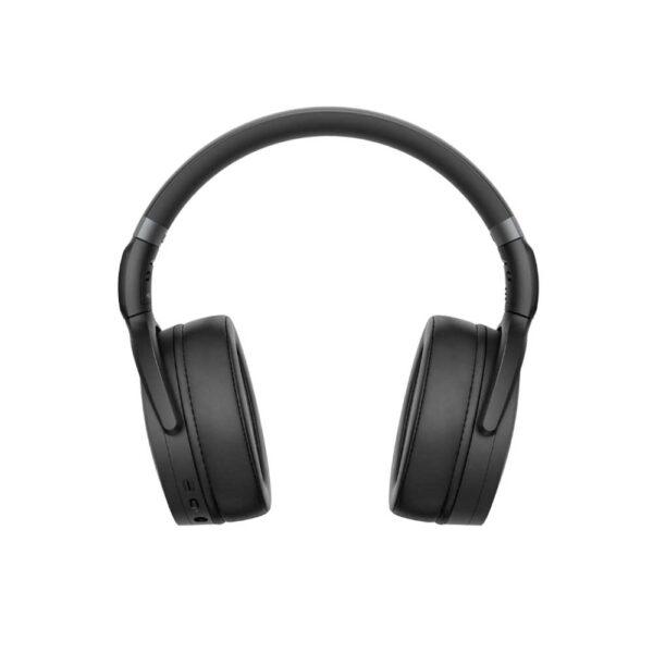 Sennheiser HD4.40BT Bluetooth Over Ear Headphones