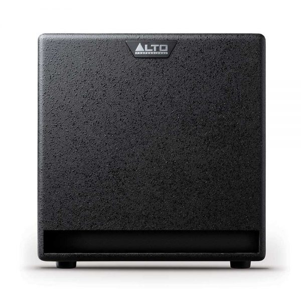 "Alto TX212s Powered 12"" 900w Subwoofer"
