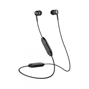 Sennheiser CX150BT Wireless Earphones