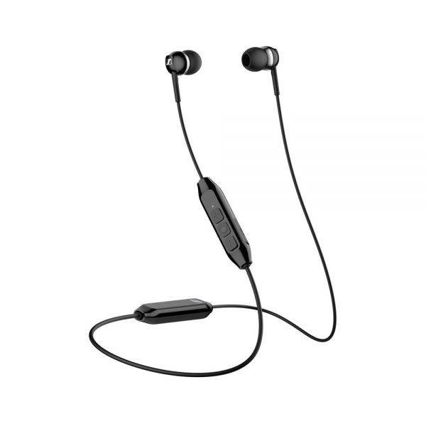 Sennheiser CX150BT Wireless Earphones
