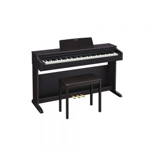 Casio AP270 Celviano Digital Piano