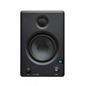 Presonus Eris E4.5 Studio Monitors