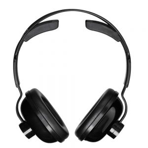 Superlux HD651 Studio Headphones