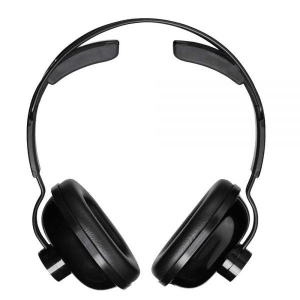Superlux HD651 Studio Headphones