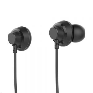 Superlux HD351 Earphones