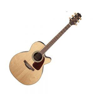 Takamine GN71CENET NEX Electric Acoustic Guitar
