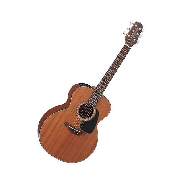 Takamine GX11MENS NEX Mini Acoustic Electric Guitar
