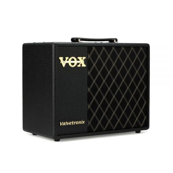 Vox VT20X 20 Watt Modeling Combo Amp