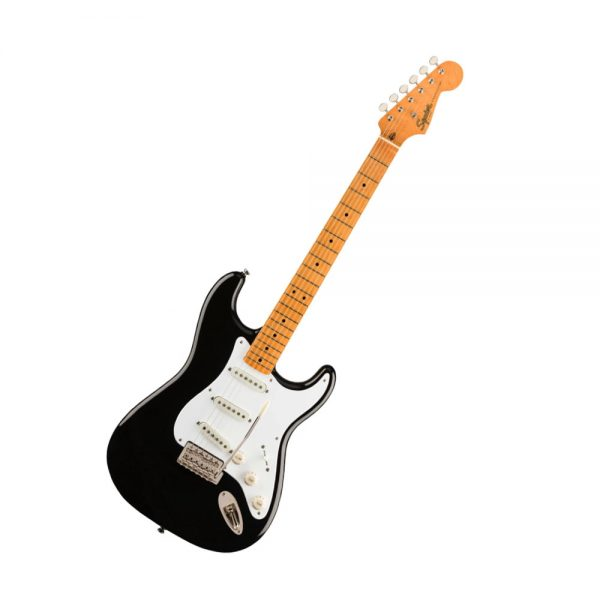 Fender Squier Classic Vibe 50's Stratocaster