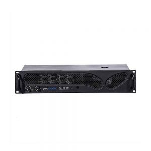 Proaudio TA2000 Power Amp